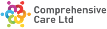 Comprehensive Care Ltd